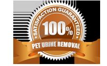 Pet Urine Seal