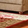 Fiber ProTector® Fabric Protectant